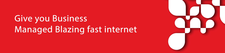 B internet red pic