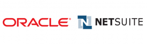Oracle-NetSuite - long