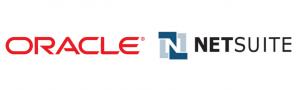Oracle-NetSuite - long